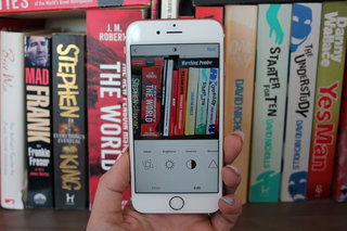 what is instagram and how does it work plus 29 top tips and tricks image 3