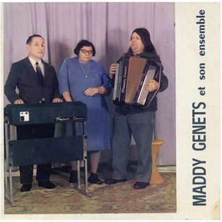 53 of the worst album covers of all time image 13