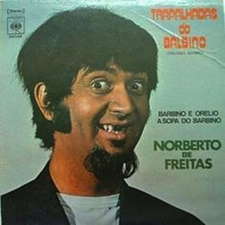 53 of the worst album covers of all time image 20