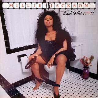53 of the worst album covers of all time image 27