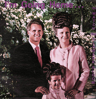 53 of the worst album covers of all time image 30