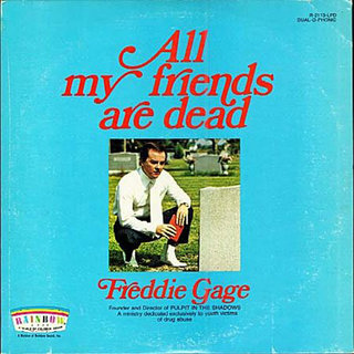 53 of the worst album covers of all time image 48