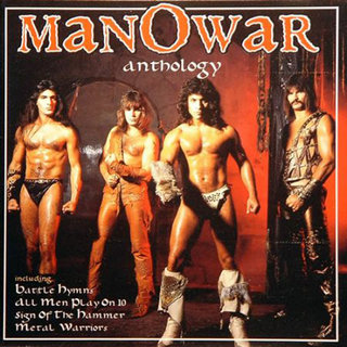 53 of the worst album covers of all time image 49