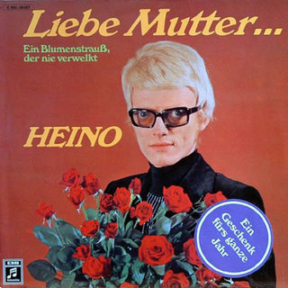 53 of the worst album covers of all time image 50