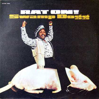 53 of the worst album covers of all time image 6