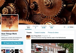 40 twitter accounts you just have to follow right now image 24