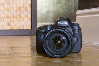 canon eos 5ds review image 1
