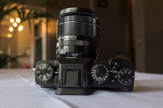fujifilm x t2 review image 3