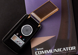 amazing retro gadgets you can buy that will remind you of the glory days image 19