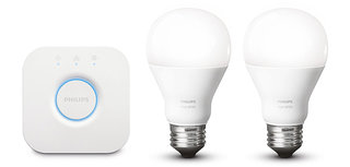 what philips hue smart bulbs are there and which should you buy image 13