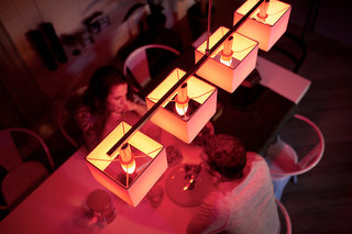 what philips hue smart bulbs are there and which should you buy image 15