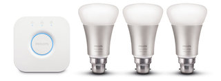 what philips hue smart bulbs are there and which should you buy image 8