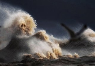 51 breathtaking and incredible photos that weren t photoshopped image 37