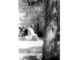 the most famous ghost photographs ever taken image 20