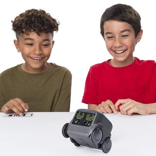 Best Tech Toys 2019 Connected Toys Robots And More image 20