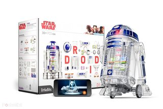 Best Tech Toys 2019 Connected Toys Robots And More image 11