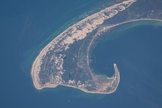 Amazing images from the International Space Station image 17