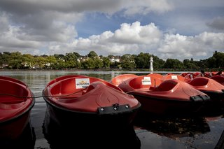The best photo places in Cardiff spots you'll want to snap PLUS Win a Lumix GX9 image 2