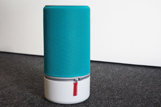 Best Wireless Speakers 2019 The Top Wi-fi Speakers To Choose From image 1