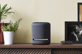best wireless speakers 2019 the top wi-fi speakers to choose from photo 10