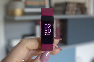 Fitbit Inspire Review shots image 1