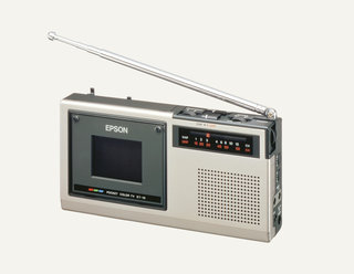 12 best 1980s gadgets that defined a decade image 12