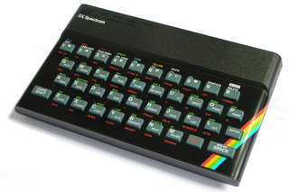 12 best 1980s gadgets that defined a decade image 2
