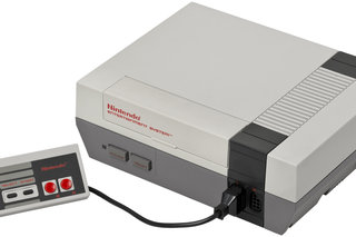 12 best 1980s gadgets that defined a decade image 5