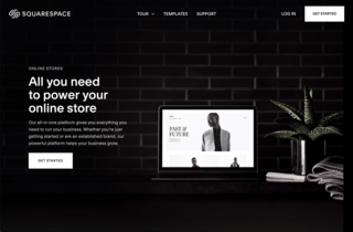The 5 best ecommerce apps for your growing business image 3