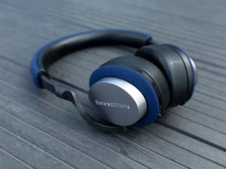Bowers  Wilkins Px7 Leads New Wireless Headphones Range Also Includes Neckband Models image 2