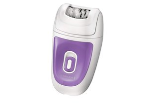 The best epilators for 2020 Great hair removal for around your body image 6