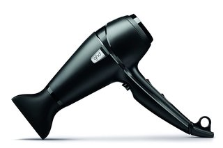 The best hair dryer for 2020 Dry your do quickly and easily image 4