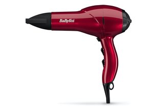 The best hair dryer for 2020 Dry your do quickly and easily image 5
