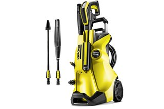 The best pressure washer for 2020 Dramatic cleaning for your home image 1