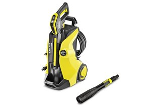 the best pressure washer 2020 power cleaning for your outside areas photo 7