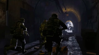 Call of Duty Modern Warfare 2 then and now See whats changed in Campaign Remastered image 8