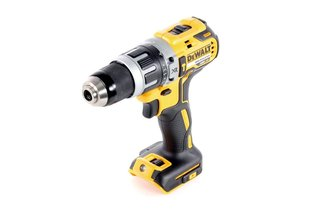 Best cordless drill for 2020 Do some proper DIY at home image 2