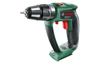 Best cordless drill for 2020 Do some proper DIY at home image 3