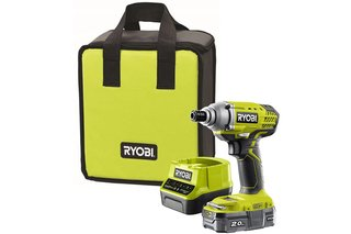 Best cordless drill for 2020 Do some proper DIY at home image 5