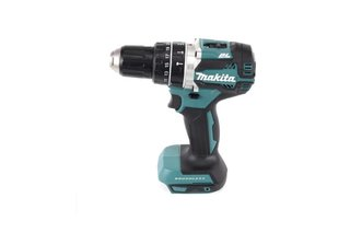 Best cordless drill for 2020 Do some proper DIY at home image 6