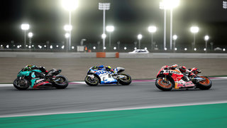 MotoGP 20 review image 133