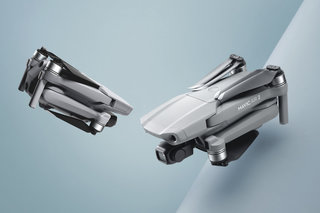 DJI Mavic Air 2 is companys most advanced consumer drone to date image 1