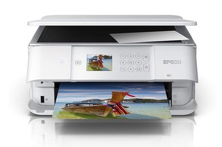 Best wireless printer for 2020 Print in style at home image 4