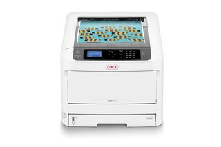 Best wireless printer for 2020 Print in style at home image 6