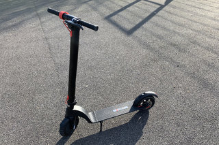 Best e-scooter for 2020 Zip around on these great electric scooters image 4