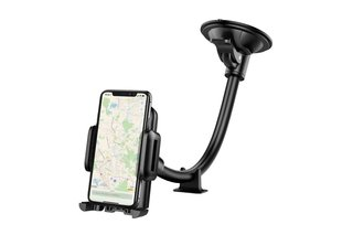 Best car phone holders photo 7