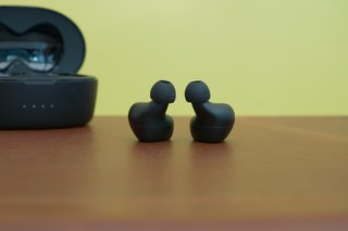 grado gt220 review photo 4