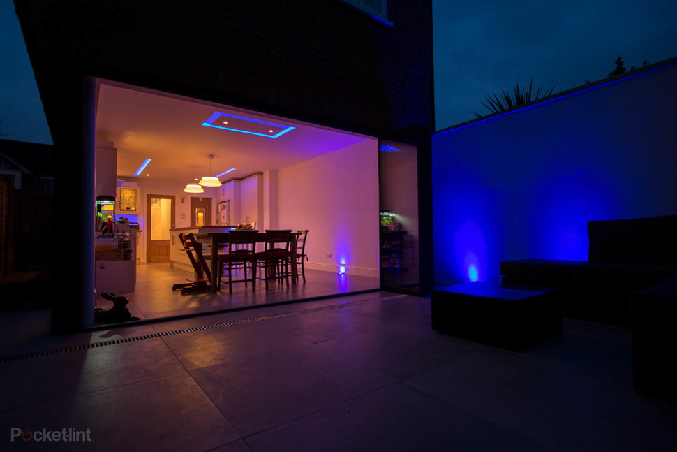 how to light your home 8 lighting tips