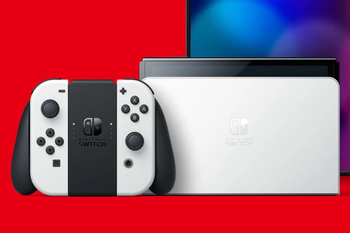 https://i1.wp.com/cdn.pocket-lint.com/r/s/970x/assets/images/146899-games-news-feature-nintendo-switch-2-is-a-new-dockless-switch-coming-in-2019-image10-ebfolqp2rn-jpg.webp?w=696&ssl=1