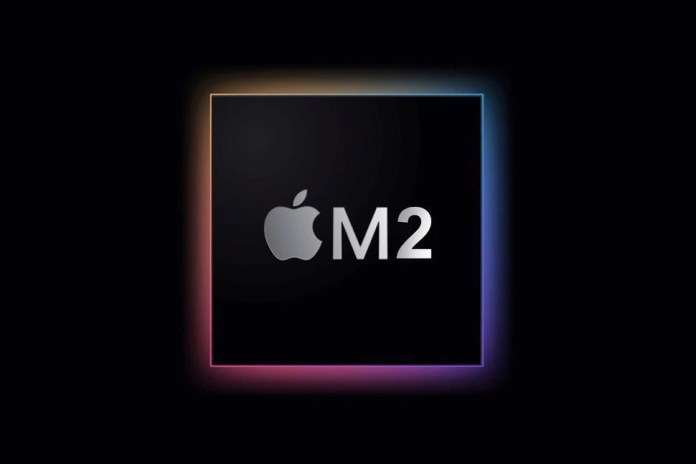 156693 homepage news apple s follow up to m1 chip goes into mass production for mac image1 n5g6fqnbwy jpg 9to5game